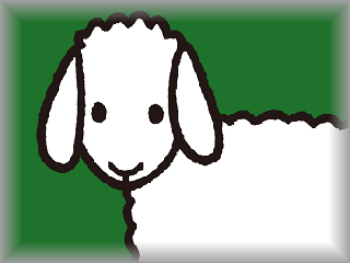 sheep_wallpaper.png